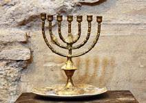 Entradada libre a la Sinagoga de Córdoba (1h)