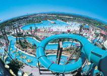 Port Aventura Aquatic Park (PRIMARIA - 1 jornada) - Apertura 1 junio