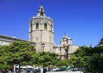 Visita a El Miguelete (1 hora)