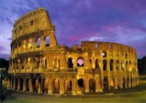 Entrada libre al Coliseo, Museo Palatino y Foro Romano