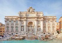 Visita a pie Roma Clásica (3h)