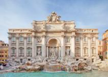 Visita Roma Clásica (3h)