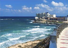 Costa de Murcia
