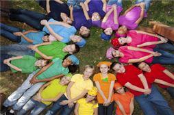 Viaje de estudiantes a Íscar