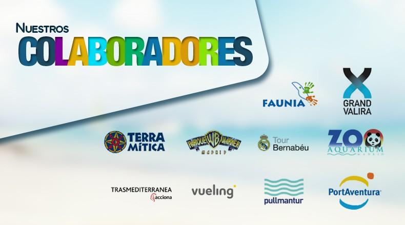 Empresa líder en Viajes para Estudiantes, Colegios y Escolares