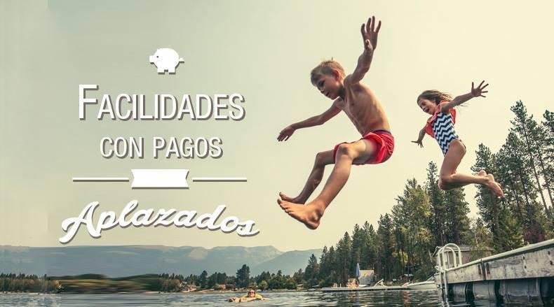 Viaja gratis en tu Viaje de Fin de Cuso para Colegios