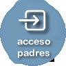 Acceso intranet de Padres viajeteca.net