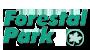 forestal-pàrk