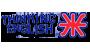 thinking-english