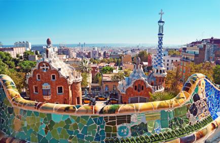 testimonios-barcelona-silvio-abad